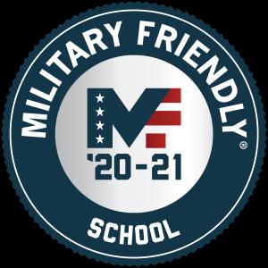 MFS20_School