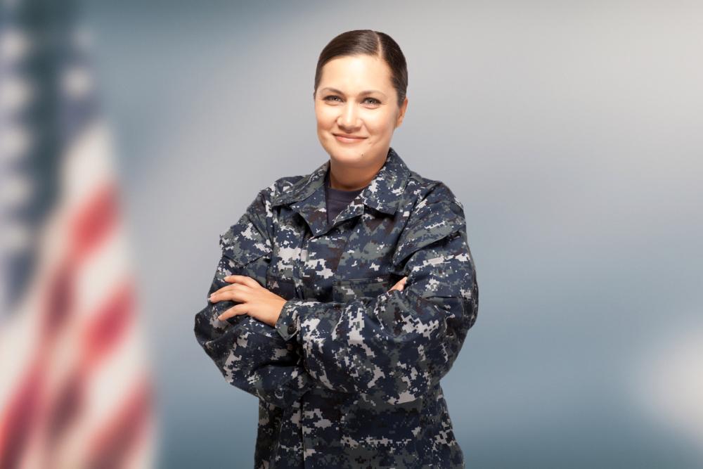 jobs for navy veterans